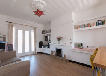 Thumbnail 2 bed flat for sale in Beatrice Road, Margate