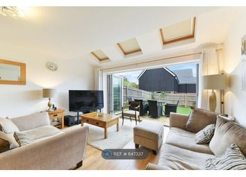 Thumbnail 4 bed semi-detached house to rent in Williams Road, Oxted