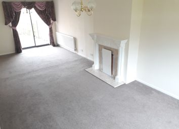 3 bed semi-detached house to rent in Northfield Road, Birmingham B17