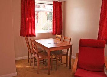 Thumbnail 2 bedroom flat to rent in No. Garlands Court, Garlands Road, Leatherhead, Surrey