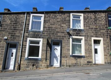 Thumbnail 2 bed terraced house to rent in Midgley Street, Colne