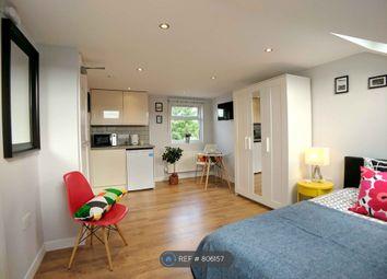 Room to rent in Sydney Road, London SE2