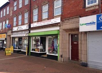Thumbnail Retail premises to let in 331 Bearwood Road, Bearwood, Smethwick, West Midlands