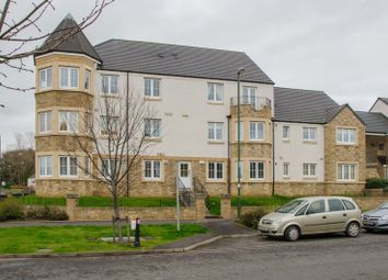 Thumbnail 1 bed flat for sale in 1B Miners Walk, Dalkeith, Midlothian