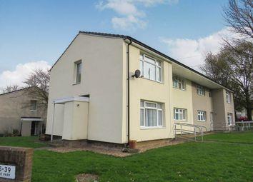 2 bed flat for sale in Dene Park, Harrogate HG1