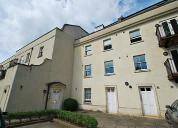 Thumbnail 3 bed property to rent in Walcot Street, Bath