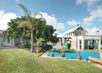 Thumbnail 4 bed country house for sale in 41 Sparrowhawk Crescent, D'urbanvale, Durbanville, Western Cape, 7550