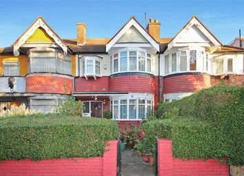 Thumbnail 4 bed terraced house for sale in Yeading Avenue, Harrow