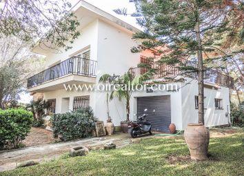 Thumbnail 5 bed property for sale in Montgoda, Lloret De Mar, Spain