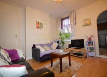 Thumbnail 2 bed terraced house to rent in Knighton Fields Road East, Clarendon Park