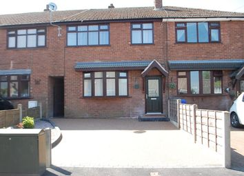 3 bed property for sale in Manor Farm Close, Ashton-Under-Lyne OL7