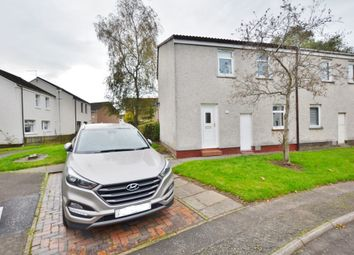 3 bed semi-detached house for sale in Cramond Way, Irvine, North Ayrshire KA11