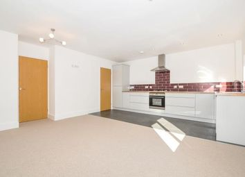 Thumbnail 1 bed maisonette to rent in Northwood HA6,