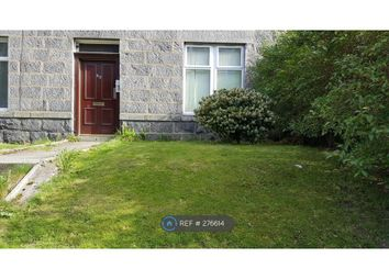 Thumbnail 2 bedroom flat to rent in Walker Road, Aberdeen