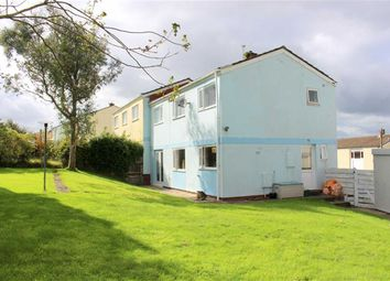 Thumbnail 3 bed semi-detached house for sale in Kestrel Road, Haverfordwest