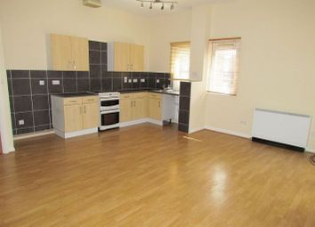 Thumbnail 2 bed flat to rent in Canning Street, Georgian Quarter, Liverpool