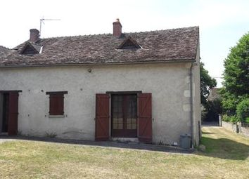 Thumbnail 3 bed property for sale in Angles-Sur-l-Anglin, Vienne, France