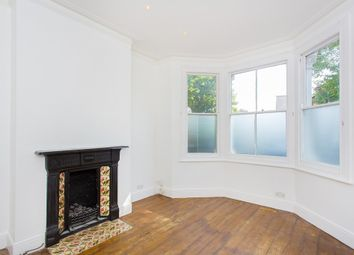 Thumbnail 2 bedroom flat to rent in Newton Avenue, London