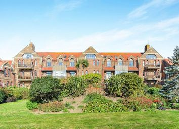 Thumbnail 1 bed flat for sale in Rottingdean Place, Falmer Road, Rottingdean, East Sussex