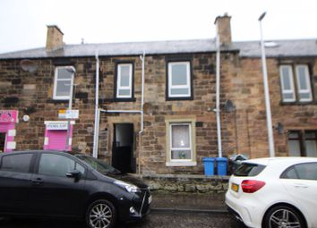 1 bed flat for sale in Ramsay Road, Kirkcaldy KY1
