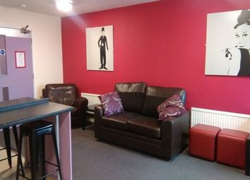 Thumbnail 1 bed property to rent in Mutley Plain, Mutley, Plymouth