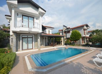 Thumbnail 3 bed villa for sale in Seydikemer (Formally Kemer), Fethiye, Muğla, Aydın, Aegean, Turkey