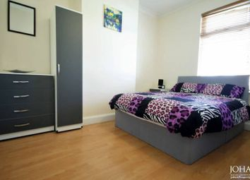 Thumbnail Room to rent in East Park Road, Leicester, Leicestershire