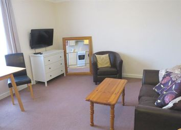 Thumbnail 1 bed property to rent in Bridge Terrace, Albert Road South, Ocean Village, Southampton