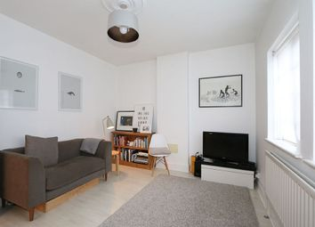 Thumbnail 2 bed flat for sale in York Street, Twickenham, London