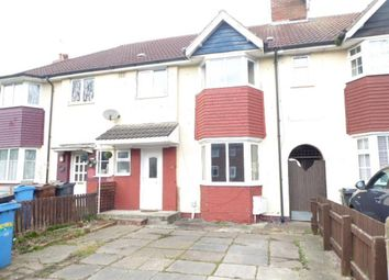3 bed property to rent in Inglemire Lane, Hull HU6