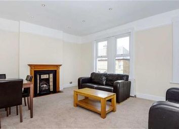Thumbnail 2 bed flat to rent in Strafford Road, Barnet, Herts