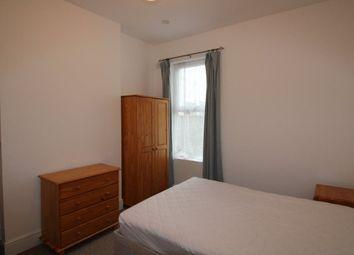 Thumbnail Room to rent in Argyle Road, Bognor Regis