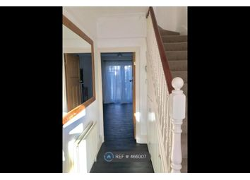 Thumbnail 3 bed terraced house to rent in Whitehall Gardens, London