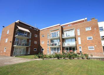 2 bed flat for sale in Cookham Dene, Buckhurst Road, Bexhill-On-Sea TN40