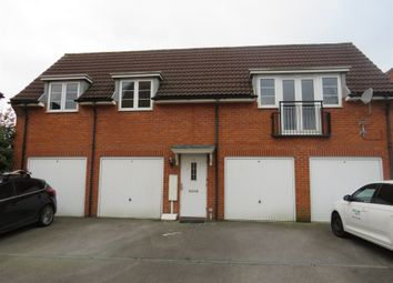 Thumbnail 2 bedroom property for sale in Gabriel Crescent, Lincoln