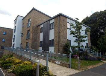 Thumbnail 2 bedroom flat to rent in Tower Road, Felixstowe