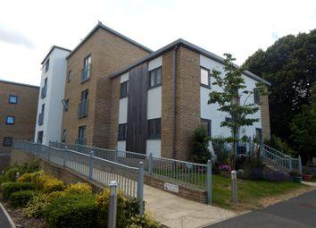 Thumbnail 2 bedroom flat to rent in Tower Road, Felixstowe