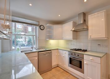 Thumbnail 3 bed end terrace house to rent in Cole Road, Watford, Hertfordshire
