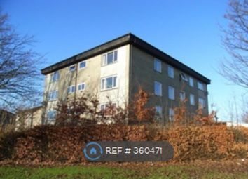 Thumbnail 2 bed flat to rent in Abbotsford Drive, Grangemouth