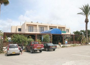 Thumbnail Hotel/guest house for sale in Agios Georgios Pegeias, Paphos, Cyprus
