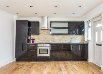 Thumbnail 1 bedroom terraced house for sale in Chestnut Mews, The Square, Woodford Green