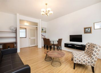 Thumbnail 2 bed flat to rent in 89 Great Portland Street, London