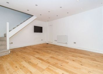 Thumbnail 1 bed detached house for sale in Chestnut Mews, The Square, Woodford Green