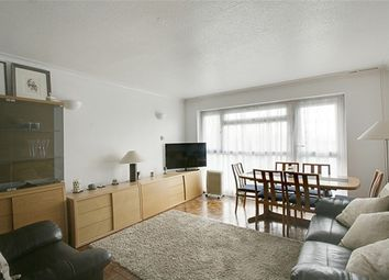 Thumbnail 2 bed flat to rent in Windsor Court, London