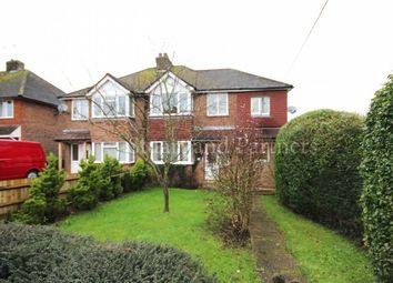 Thumbnail 3 bedroom property to rent in Leylands Road, Burgess Hill