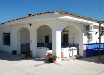 Thumbnail 6 bed finca for sale in Spain, Andalucía, Huelva, Villarrasa