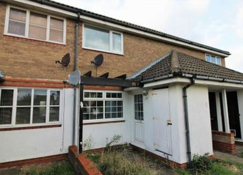 Thumbnail 1 bed flat for sale in Gondree, Carlton Colville, Lowestoft