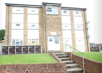 Thumbnail 2 bed flat to rent in Park Barn Drive, Guildford