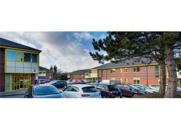 Thumbnail Office for sale in The Antler Complex, Bruntcliffe Way, Morley, Leeds, West Yorkshire, UK