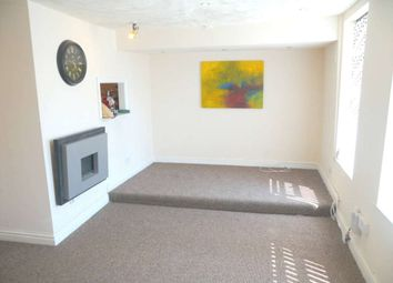 Thumbnail 2 bed flat to rent in Clarendon Place, Hyde